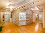 5 otaqlı yeni tikili - Sahil m. - 200 m² (23)