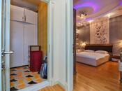 5 otaqlı yeni tikili - Sahil m. - 200 m² (12)