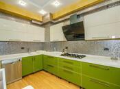 5 otaqlı yeni tikili - Sahil m. - 200 m² (21)
