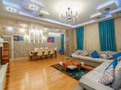 5 otaqlı yeni tikili - Sahil m. - 200 m² (3)