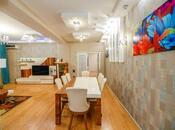 5 otaqlı yeni tikili - Sahil m. - 200 m² (9)