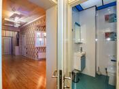 5 otaqlı yeni tikili - Sahil m. - 200 m² (24)