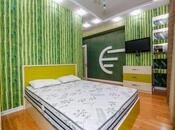 5 otaqlı yeni tikili - Sahil m. - 200 m² (17)