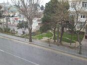 4 otaqlı köhnə tikili - Azadlıq Prospekti m. - 90 m² (8)