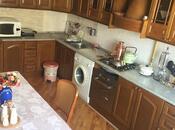 4 otaqlı yeni tikili - Yasamal r. - 150 m² (9)