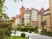 4 otaqlı yeni tikili - Nərimanov r. - 215 m² (22)