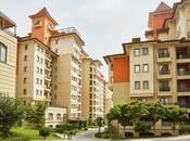 4 otaqlı yeni tikili - Nərimanov r. - 215 m² (24)