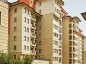 4 otaqlı yeni tikili - Nərimanov r. - 215 m² (23)