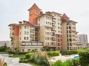 4 otaqlı yeni tikili - Nərimanov r. - 215 m² (25)