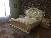 4 otaqlı ev / villa - Zaqatala - 300 m² (2)