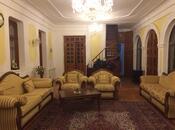 Bağ - Fatmayı q. - 477 m² (2)