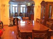 Bağ - Fatmayı q. - 477 m² (4)