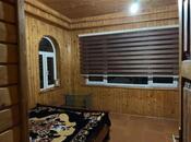 Bağ - Fatmayı q. - 477 m² (10)