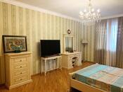 4 otaqlı yeni tikili - Nəsimi r. - 182 m² (6)