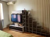 4 otaqlı yeni tikili - Nəsimi r. - 182 m² (9)