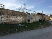 Bağ - Şüvəlan q. - 70 m² (5)