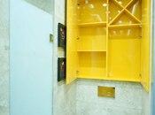 2 otaqlı yeni tikili - Xətai r. - 89 m² (16)