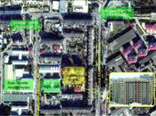 1 otaqlı yeni tikili - Azadlıq Prospekti m. - 68 m² (6)
