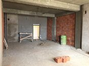 1 otaqlı yeni tikili - Azadlıq Prospekti m. - 68 m² (3)
