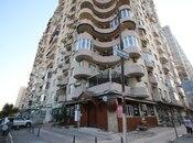 Obyekt - Qara Qarayev m. - 186 m² (22)