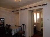 3 otaqlı ev / villa - İçəri Şəhər m. - 100 m² (2)