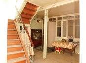 3 otaqlı ev / villa - İçəri Şəhər m. - 100 m² (12)