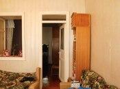 3 otaqlı ev / villa - İçəri Şəhər m. - 100 m² (4)