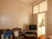 3 otaqlı ev / villa - İçəri Şəhər m. - 100 m² (7)