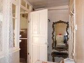 3 otaqlı ev / villa - İçəri Şəhər m. - 100 m² (10)