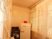3 otaqlı ev / villa - İçəri Şəhər m. - 100 m² (9)