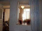 3 otaqlı ev / villa - İçəri Şəhər m. - 100 m² (8)