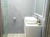 1 otaqlı yeni tikili - Nəsimi r. - 41.5 m² (9)
