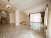 Bağ - Mərdəkan q. - 700 m² (47)