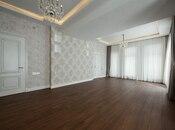 Bağ - Mərdəkan q. - 700 m² (48)
