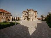 Bağ - Mərdəkan q. - 700 m² (50)