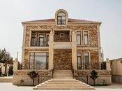 Bağ - Mərdəkan q. - 700 m² (46)