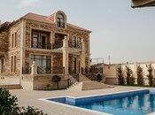 Bağ - Mərdəkan q. - 700 m² (43)