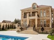 Bağ - Mərdəkan q. - 700 m² (45)