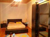 Bağ - Xudat - 220 m² (3)