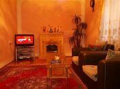 Bağ - Xudat - 220 m² (2)