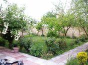 Bağ - Xudat - 220 m² (7)