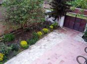 Bağ - Xudat - 220 m² (8)