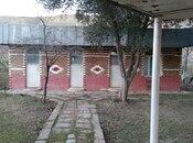 Obyekt - Göyçay - 71 m² (15)