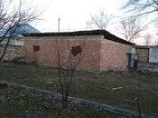 Obyekt - Göyçay - 71 m² (19)