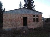 Obyekt - Göyçay - 71 m² (23)