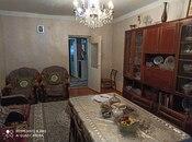 3 otaqlı köhnə tikili - Naxçıvan - 80 m² (3)