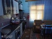 3 otaqlı köhnə tikili - Naxçıvan - 80 m² (7)