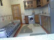 5 otaqlı köhnə tikili - Əhmədli m. - 100 m² (11)