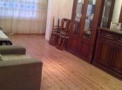 5 otaqlı köhnə tikili - Əhmədli m. - 100 m² (2)