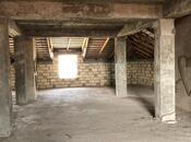 4 otaqlı yeni tikili - 28 May m. - 350 m² (6)